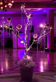 Centerpieces For Sweet 16 Parties by 85 Best Images About Sweet 16 Party On Pinterest 16th Birthday