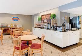 Comfort Suites Murfreesboro Tn Baymont Inn Murfreesboro Tn Booking Com