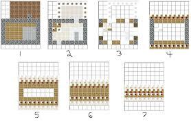 house blueprints maker building blueprint maker murphysbutchers com