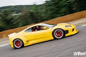 Ferrari 458 Drifting - ferrari cars drifting latest auto car