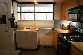 mid century modern kitchen appliances at location a location agency in the dallas area mid century