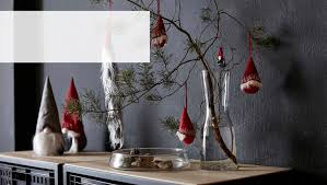 Christmas Ornament Storage Australia by Christmas Ikea Australia