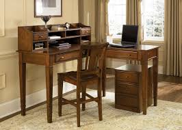 Small Oak Desk With Drawers by Best Collections Of Narrow Computer Desk All Can Download All