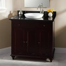 Bathroom Vanity Decor by Bathroom Design Bathroom Epic Design Ideas Using White Wall