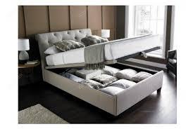 versace bed kaydian versace ottoman bed