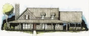 custom home plans texas baby nursery texas hill country home plans texas hill country