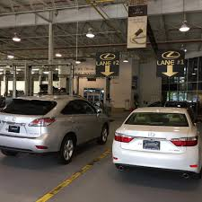 lexus key no battery ray catena lexus of freehold is a freehold lexus dealer and a new