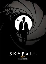 dry martini shaken not stirred james bond 007 skyfall by james mi6 on deviantart james bond