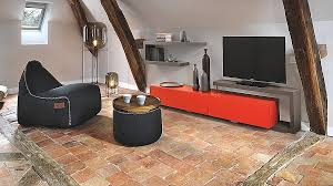 cuisine schmidt bayonne meuble fresh magasin meuble valais hi res wallpaper images magasin