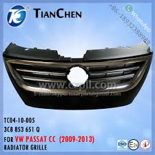 grille for vw cc grille for vw cc suppliers and manufacturers at