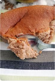 cuisiner marrons frais cuisiner des marrons frais 28 images cuisiner des 233 pinards
