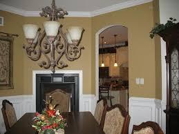 88 best paint colors images on pinterest wall colours interior