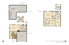 polm companies marley pointe community homes in glen burnie maryland
