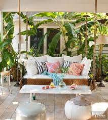 inspired by outdoor daybeds the inspired room