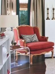 wohnideen schlafzimmer barock uncategorized tolles wohnideen barock und modern ebenfalls
