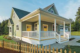 cottage style homes cottage style homes are available on ludlow bay the seattle times