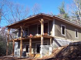 timber frame home design timber frame house plans designs with