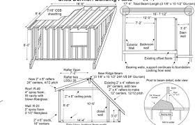 chicago bungalow house plans house plan modern bungalow plans homes zone cottage one floor
