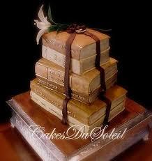 happy birthday book happy birthday bookworm