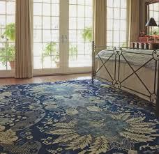 Area Rug Standard Sizes 164 Best Hemphill U0027s Rugs U0026 Carpets Images On Pinterest Carpets