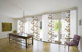 Best Blinds For Patio Doors Sliding Door Blinds White Design Ideas Decors Fascinating