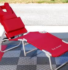 furniture euro futon sun lounge chair ergo lounger