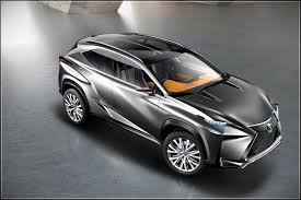 lexus jeep 2017 lexus suv 2019 review and specs 2018 car review