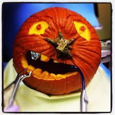Dentist Halloween Costume 88 Dental Halloween Costumes U0026 Fun Images