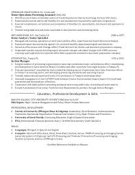 financial services cover letter 28 images doc 638825 financial