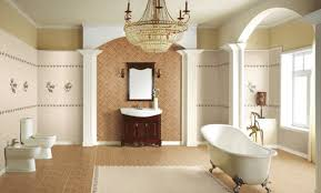 stunning large bathroom design ideas ideas home design ideas