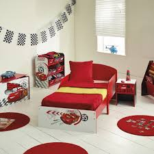 disney lightning mcqueen bedding bundle great kidsbedrooms the