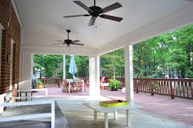 installing outdoor fans young house love
