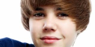 pic of 15 hair justin bieber has gone back to his 15 year old hair we aren t