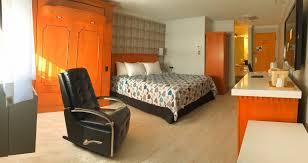 chambre a é chambre exécutive rénovée 3 max amosphère complexe hôtelier