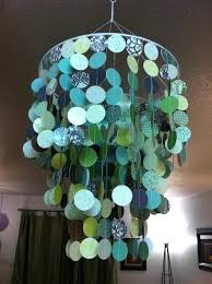 Create A Chandelier How Do You Make A Chandelier In Minecraft How To Make A Glowstone