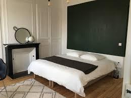 chambre d hote amiens pas cher hellomerci l annexe chambres d hôtes amiens margaux albanese