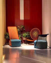 Modern Deck Furniture by Best 25 Tropical Outdoor Furniture Ideas On Pinterest Tropical