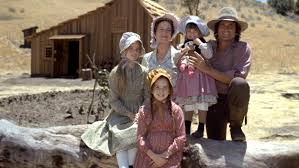 today to host u0027little house on the prairie u0027 reunion today com