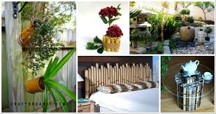 things made of bamboo archives top inspirations