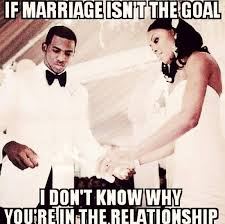 Relationship Goals Meme - relationship memes for her and him funny and cute relationship memef