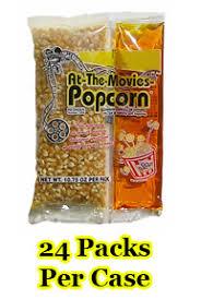 popcorn machine light bulb theater 12 popcorn machine