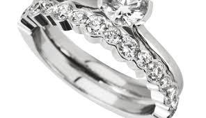 Jareds Wedding Rings by Fantastic Concept Custom Wedding Rings Etsy Outstanding Wedding