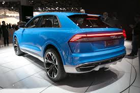 audi q8 2017 naias 2017 audi q8 concept is the jacked up a8 you always wanted