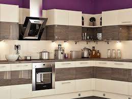 modern home interior design 2014 trend minimalist simple home design 2014 4 home ideas