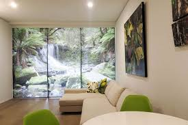 Discount Roller Blinds A Trio Of Inspired Ideas For Your Cheap Window Blinds