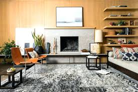 12 X12 Area Rug 12 12 Area Rug Magnificent Area Rugs Medium Size Of Living Room