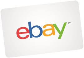 free gift card free ebay gift card free shopping the frugal