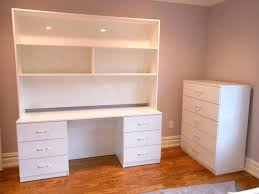 white desk with hutch and drawers white desk and hutch white desk hutch white desk hutch for sale