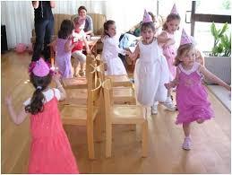 monsoon kids monsoon indoor activities for pre schoolers and kids