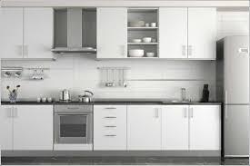 cuisine blanche moderne 100 ides de cuisine blanche moderne